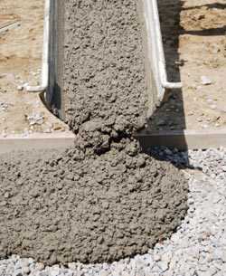 Construction Gravel