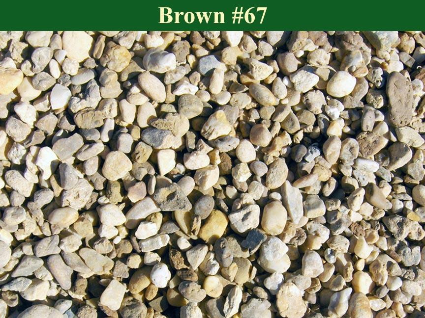Brown-#67