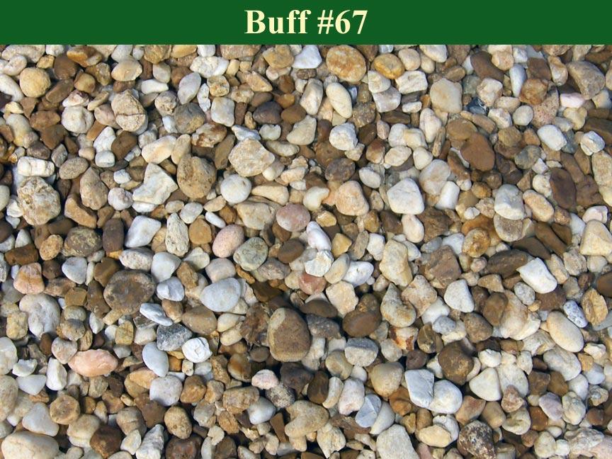 Buff-#67