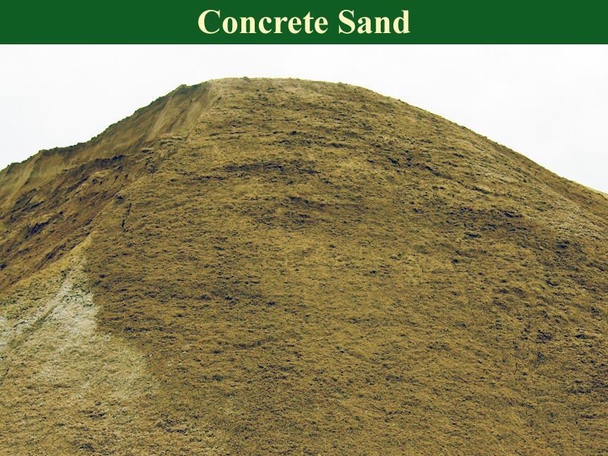 Construction-Concrete-Sand-new