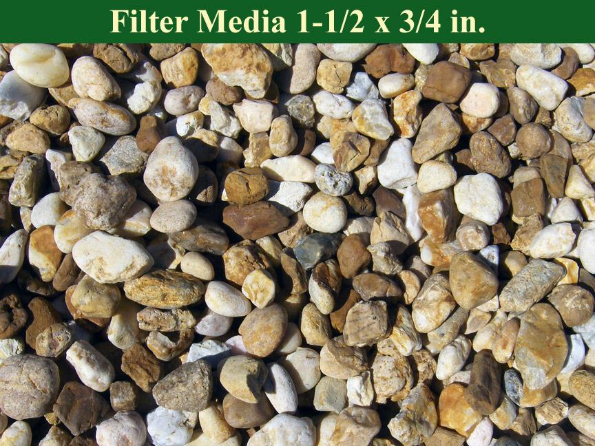 Filter-Media-1--1-12-x-34-in