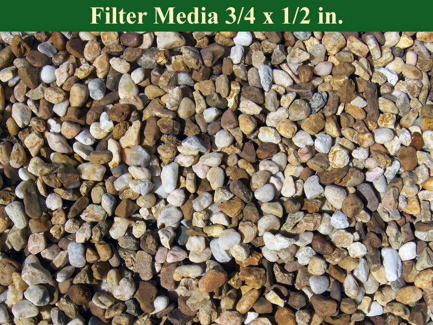 Filter-Media-2--3-4-x-1-2