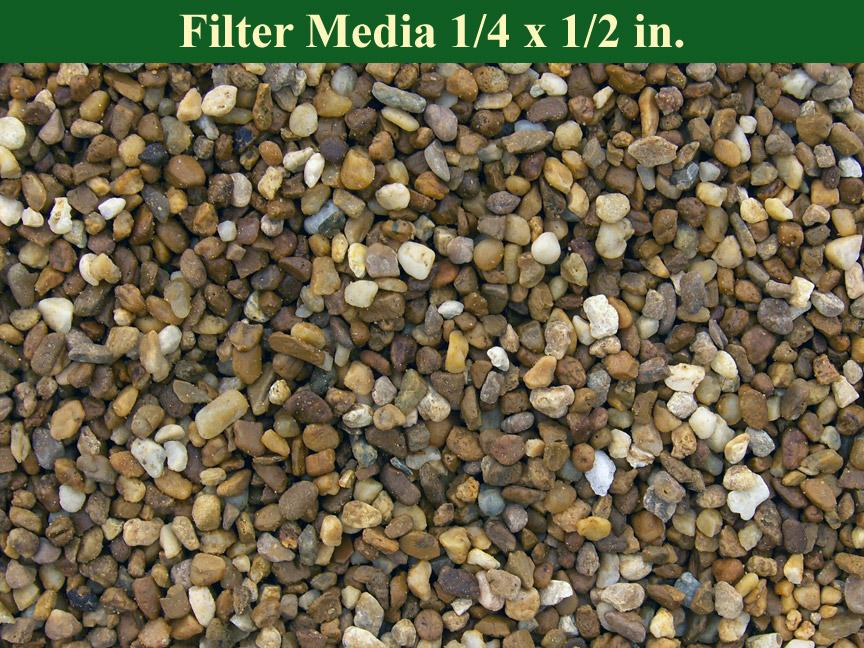 Filter-Media-3--14-x-12-in