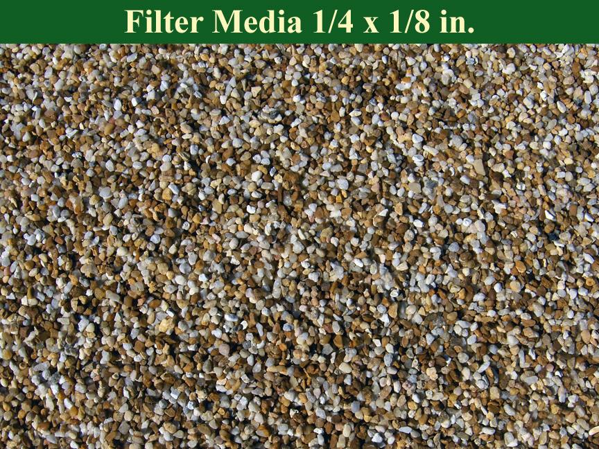 Filter-Media-4--14-x-18-in