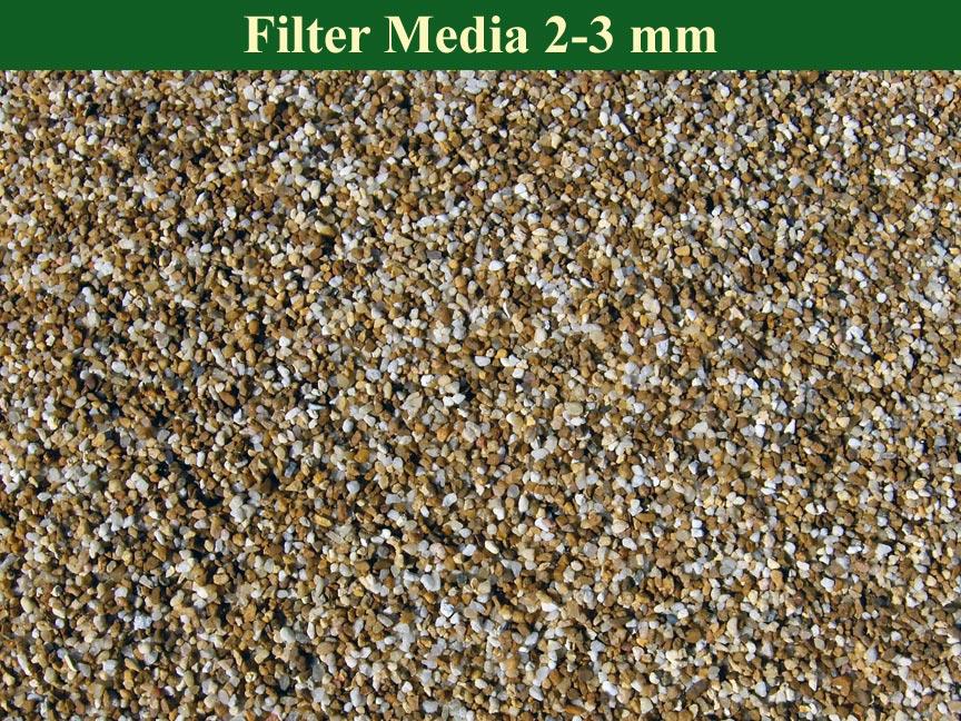 Filter-Media-5--3-mm-new